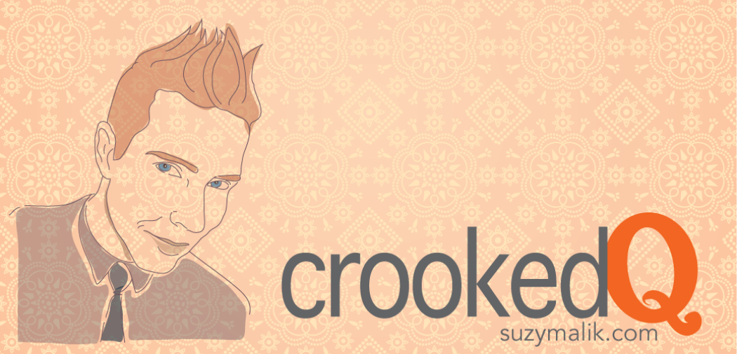 crookedQ